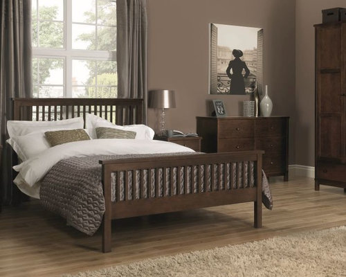 bentley designs atlanta dark bedroom set bedroom furniture sets