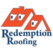 Redemption Roofing's photo