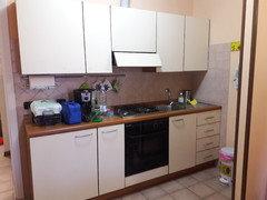 Verniciare Ante Cucina Laminato. Ante Mobili Cucina With Verniciare ...