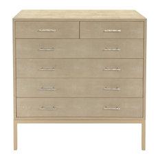 safavieh safavieh imani dresser dressers asian style furniture korean antique style 49