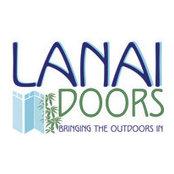 Lanai Doors's photo