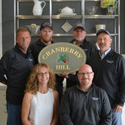 Cranberry Hill Kitchens's photo