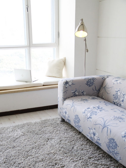 scoop sofa bed for sale