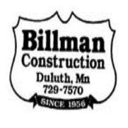 Billman Construction's photo