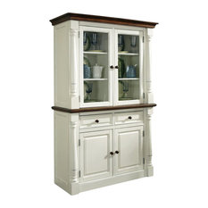 Shop Display Cabinet Products on Houzz