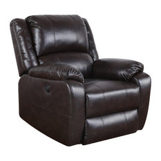 Find Recliner Chairs On Houzz