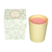 Caprice Perfumed Candle by Ladurée