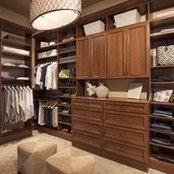 American Closet's photo