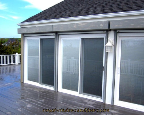royal patio sliding doors french doors patio doors with