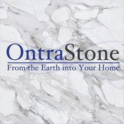 Ontra Stone Concepts's photo