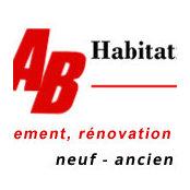 Photo de Ab habitations