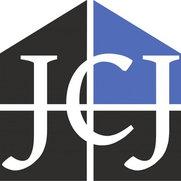 Just Call  Johnee, LLC's photo