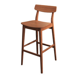 Bar Stools And Counter Stools Shop For Barstools And