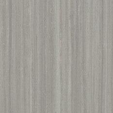 Forbo Marmoleum Sheet Flooring Striato 5226 Grey Granite