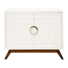 Accent Chests Cabinets On Houzz