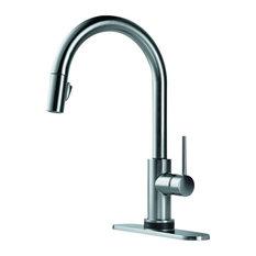 aqua touch kitchen kitchen faucets houzz aqua touch kitchen faucet aqua touch white kitchen