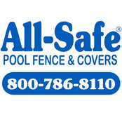 All-Safe Pool Fence & Covers's photo