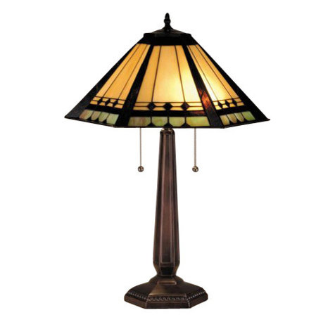 battery operated table lamp lamps find floor lamp and table lamp. Black Bedroom Furniture Sets. Home Design Ideas