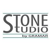 Stone Studio,Inc.'s photo