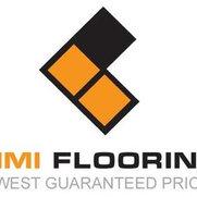 Simi Flooring's photo