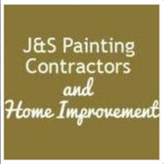 J&S Painting Contractors And Home Improvement's photo