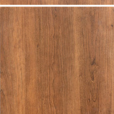 Shop Vertical Grain Fir Cabinets Products on Houzz