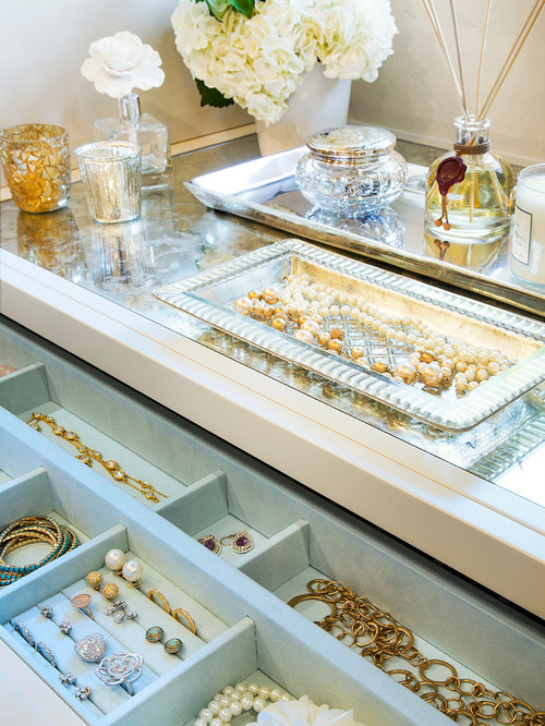 Decorate A Jewelry Store Home Design Ideas, Pictures, Remodel and ...