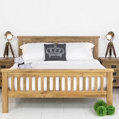 The furniture market kelsall tarporley cheshire uk cw60sr for Furniture kelsall