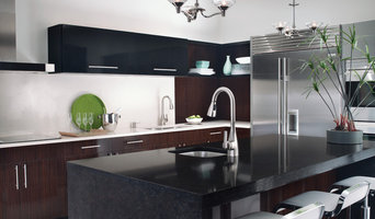 170 Cleveland Kitchen And Bath Fixtures And Accessories