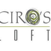 Ciro's Loft's photo