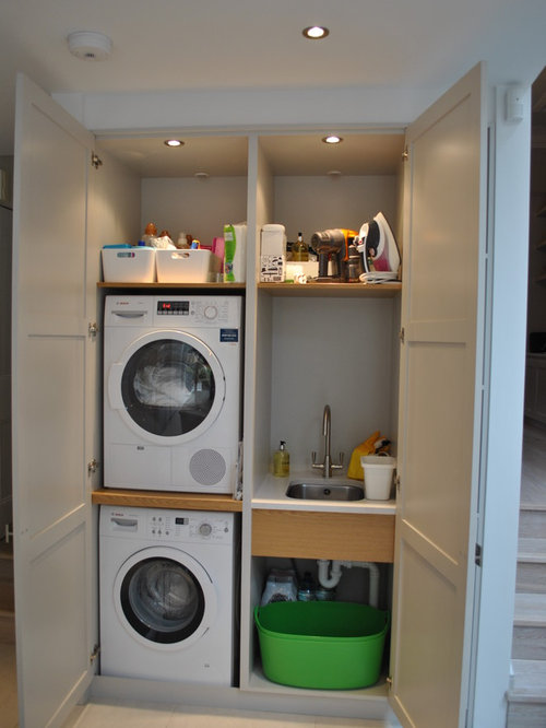 Modernise Kitchen Cupboards