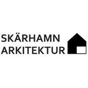 Skärhamn Arkitekturs foto
