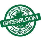 Greenbloom Landscape Design Inc's photo