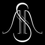The Anderson Studio of Architecture & Design's photo
