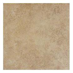 Southwestern flooring houzz for Southwestern flooring