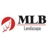 MLB Landscape Design & Development Inc.'s photo