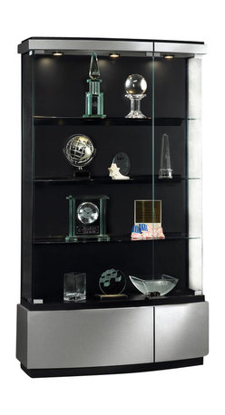 ... can be used as a nightstand, hallway display, bathroom chest and more