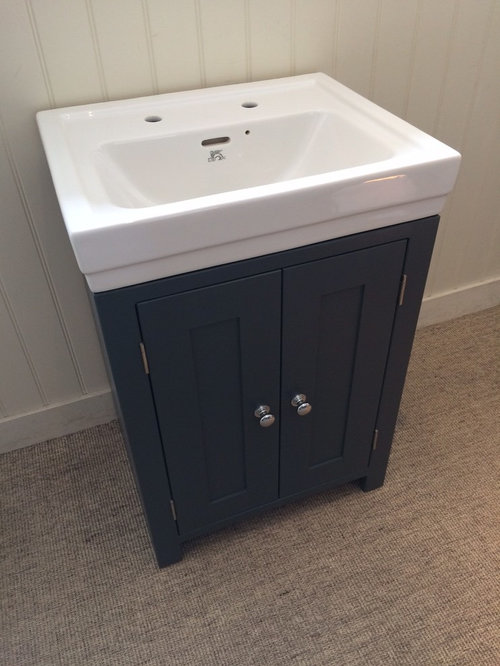 bespoke vanity cabinets bathroom vanities and sink consoles