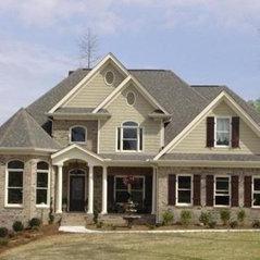 America 39 S Best House Plans Marietta Ga Us 30068