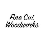 Fine Cut Woodworks's photo