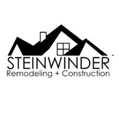 Steinwinder Remodeling + Construction's photo