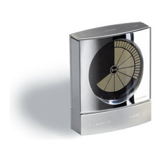 timer clock jacob jensen. Black Bedroom Furniture Sets. Home Design Ideas