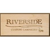 Riverside Custom Cabinetry's photo
