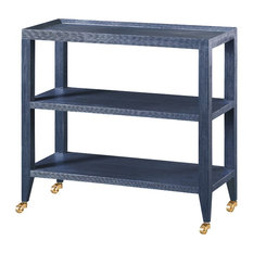 photos console tables features coffee table  Casters