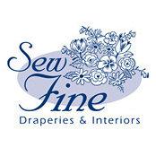 Sew Fine Draperies and Interiors's photo