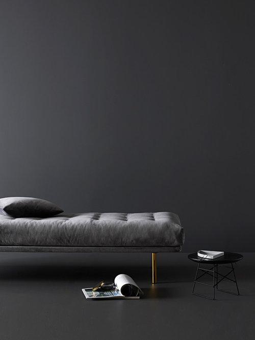 Find skandinaviske senge & sengerammer på houzz