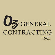 OZ General Contracting Co Inc's photo