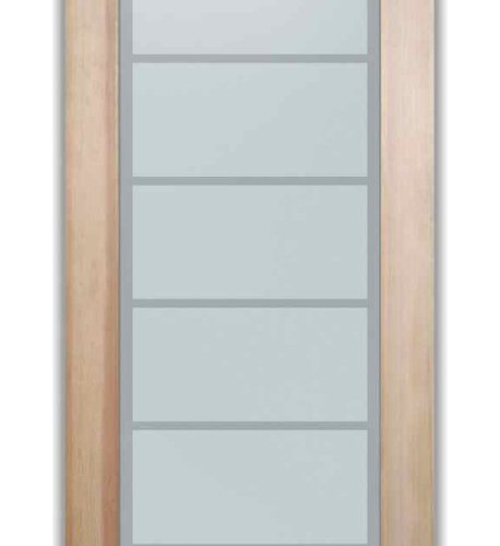 Bedroom doors pd priv frosted interior glass doors - Interior bedroom glass doors ...
