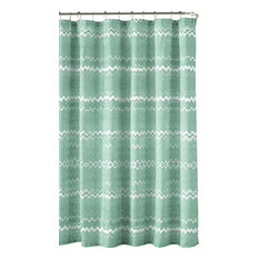 Shop Light Curtains Products On Houzz