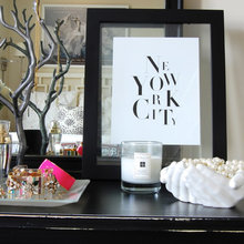 Feel Good Home: Easy Ways to Smooth Your Morning Routine